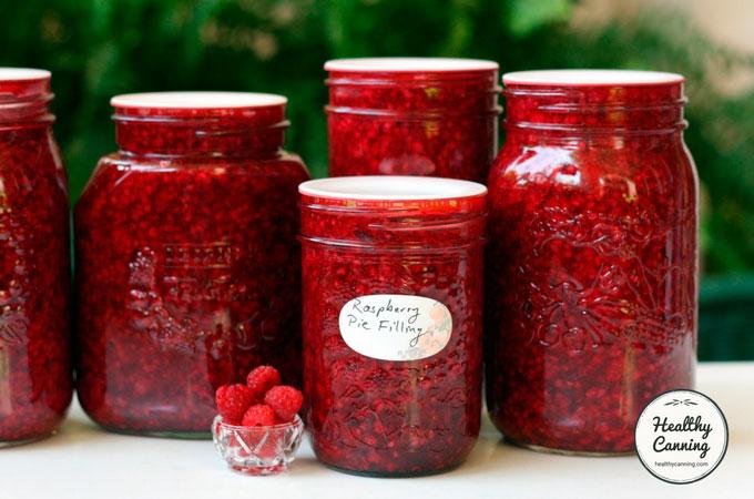 Raspberry-Pie-Filling-105