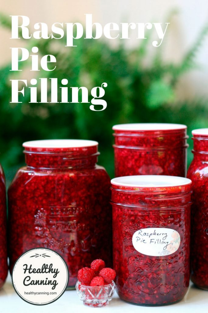 Raspberry-Pie-Filling-PN-1