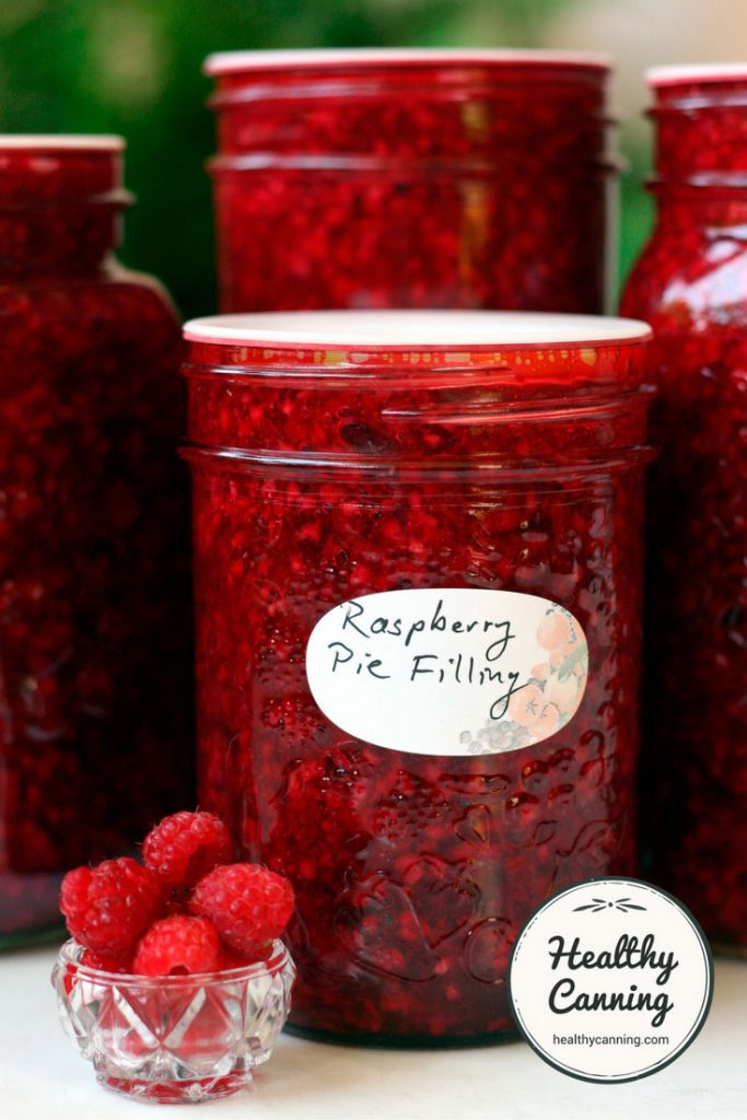 Raspberry-Pie-Filling-PN-2