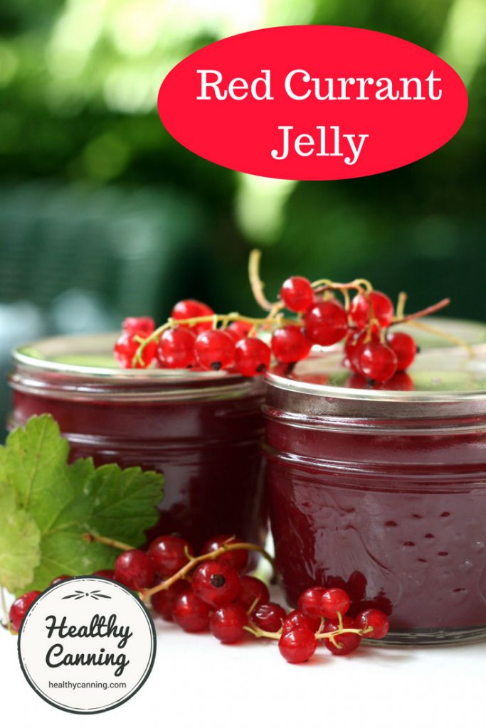 red-currant-jelly-pn