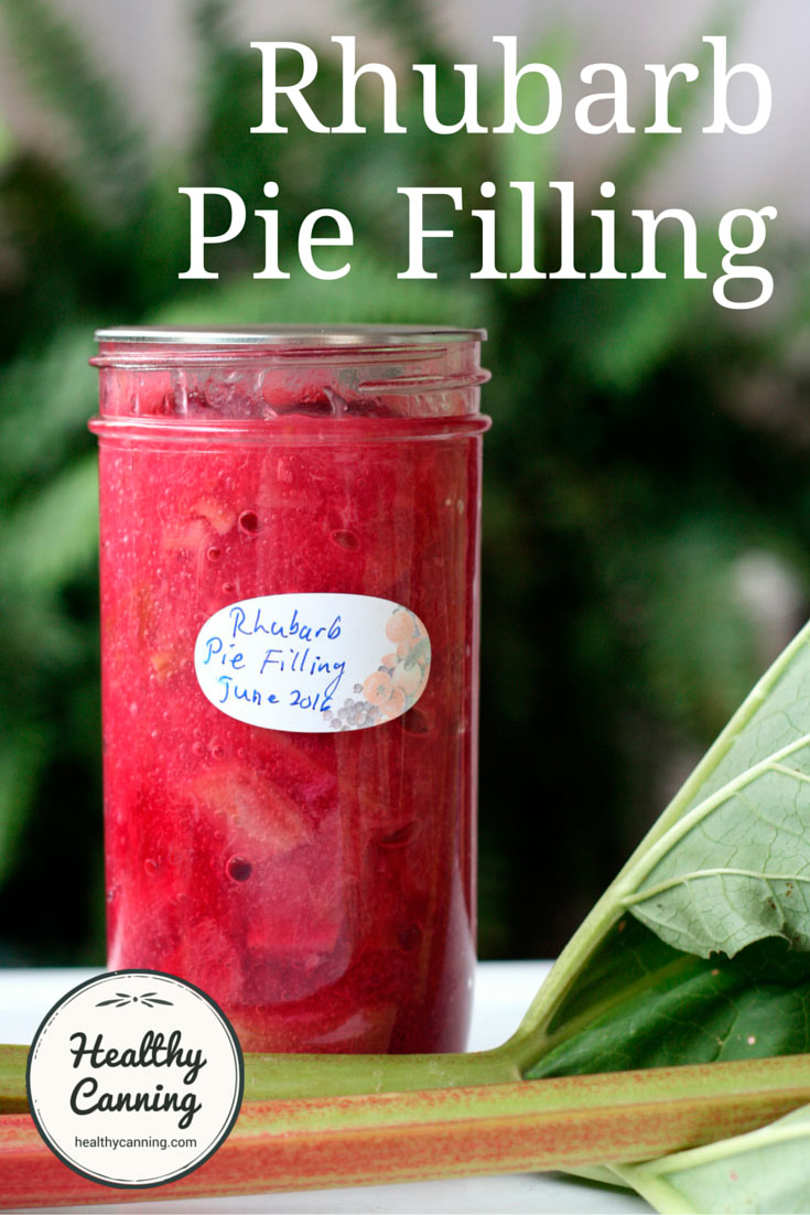 Rhubarb-Pie-Filling-1