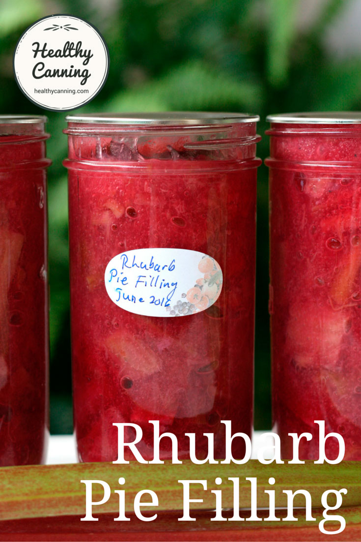 Rhubarb-Pie-Filling-2