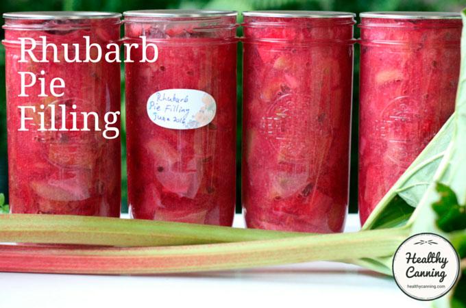 Rhubarb-Pie-Filling-5