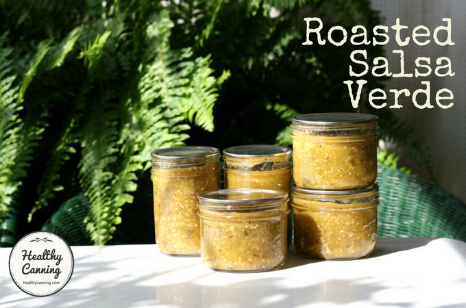roasted-salsa-verde-102