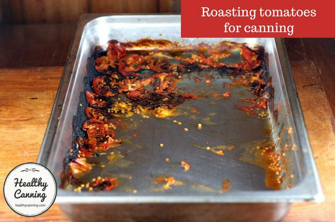 roasting-tomatoes-102