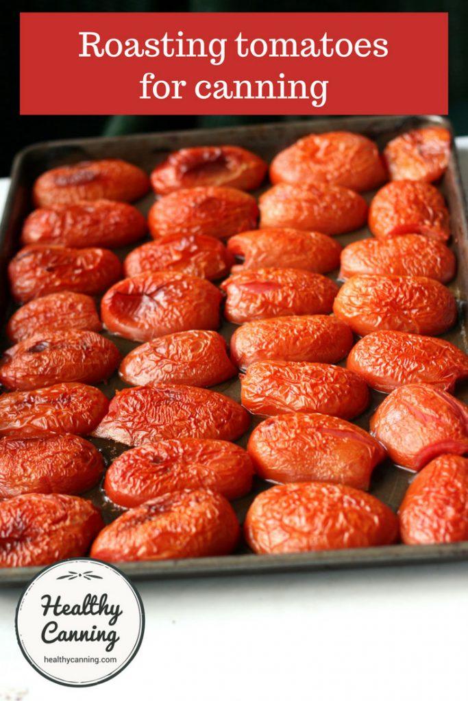 roasting-tomatoes-pn1
