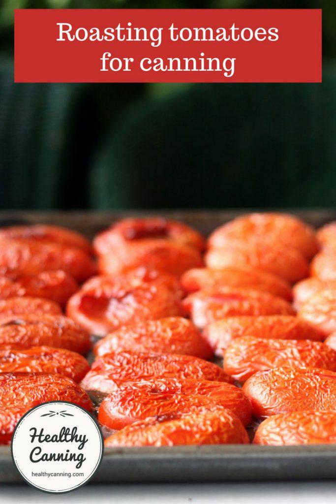 roasting-tomatoes-pn3