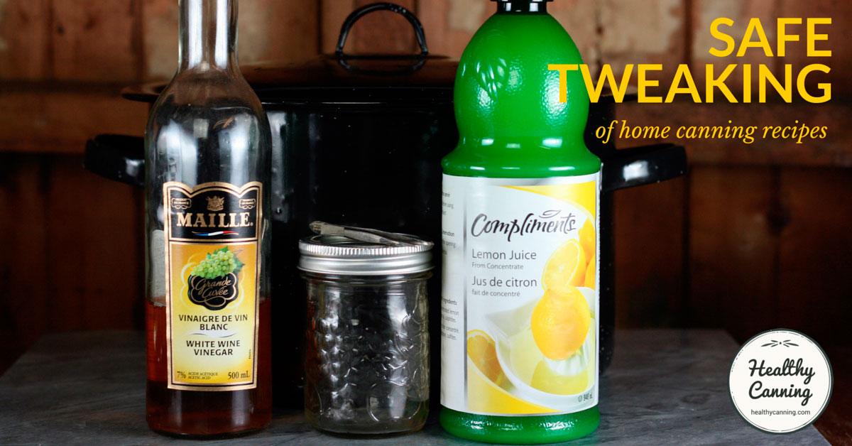White Wine Vinegar Substitute Apple Cider Vinegar
