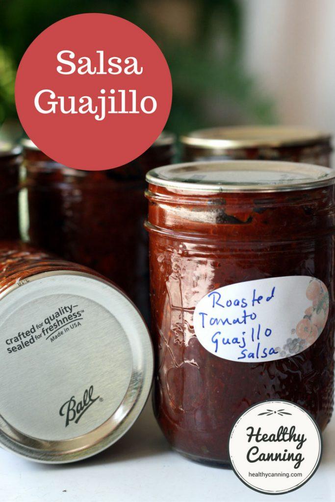 salsa-guajillo-pn1
