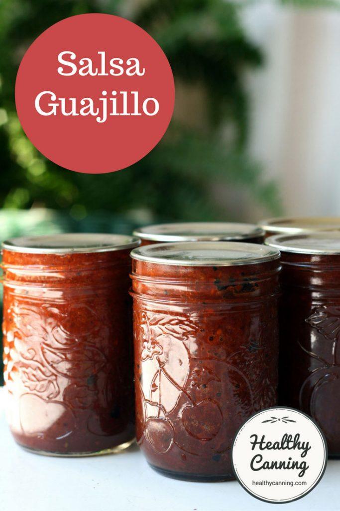 salsa-guajillo-pn2