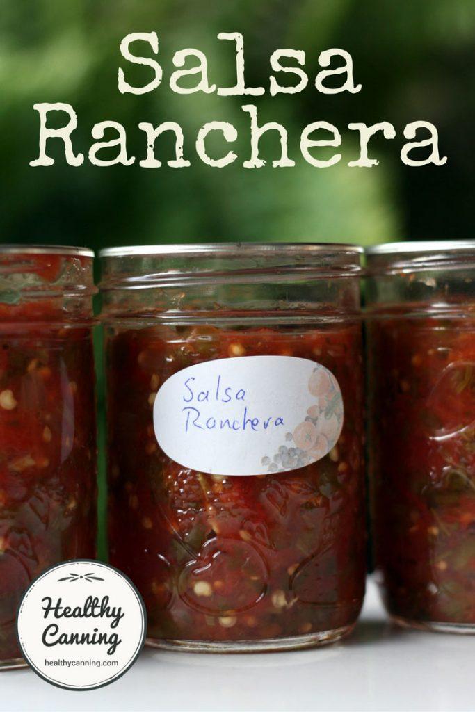 salsa-ranchera-pn