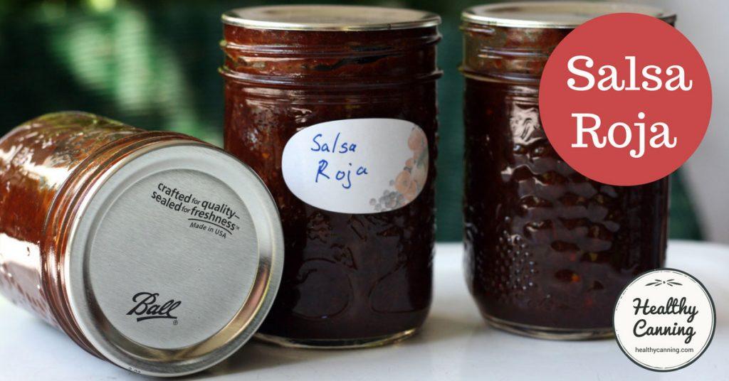 salsa-roja-102
