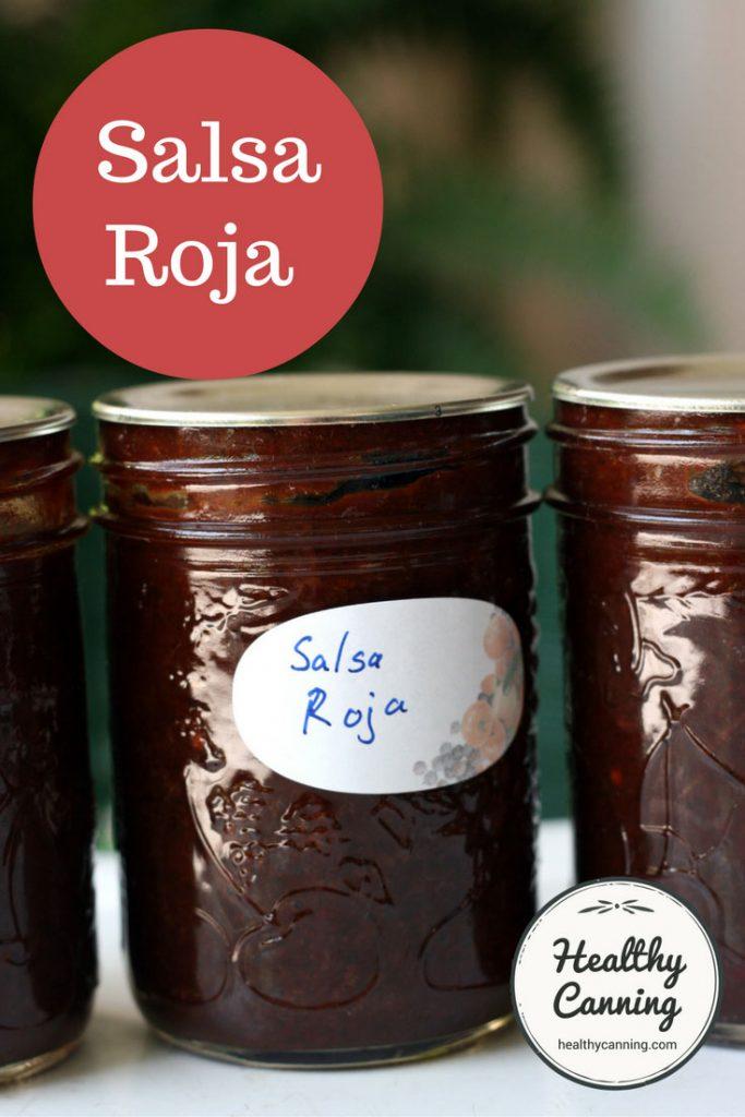 salsa-roja-pn1