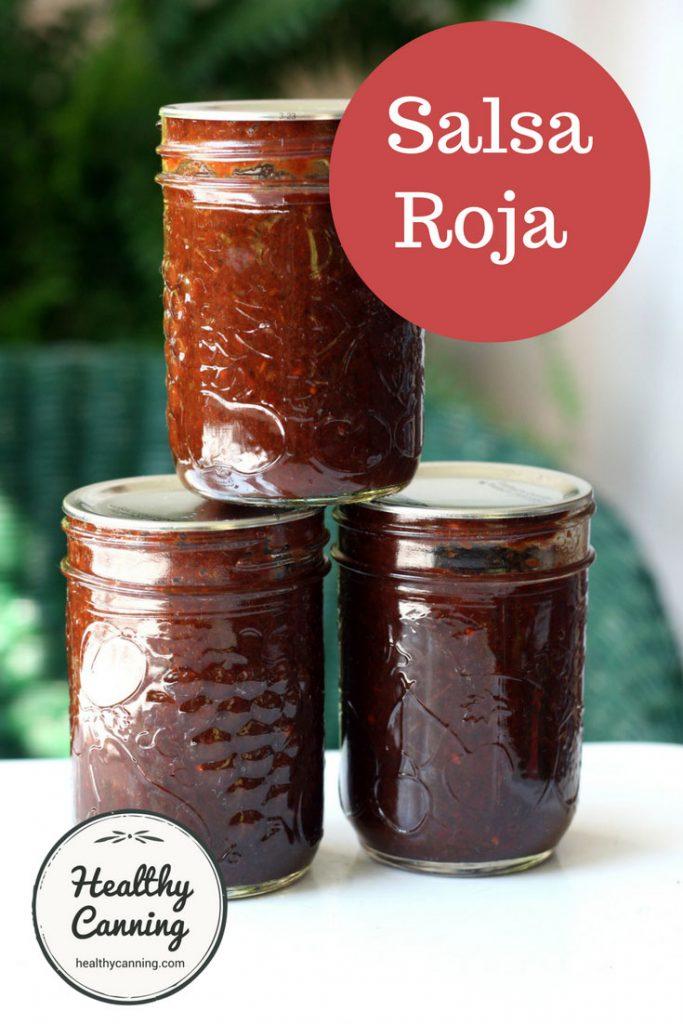 salsa-roja-pn2