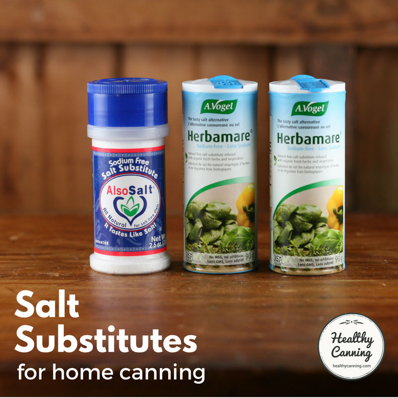 salt-substitutes-for-home-canning