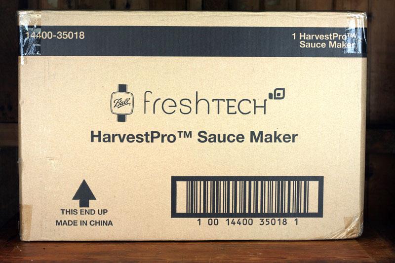 saucemaker-040