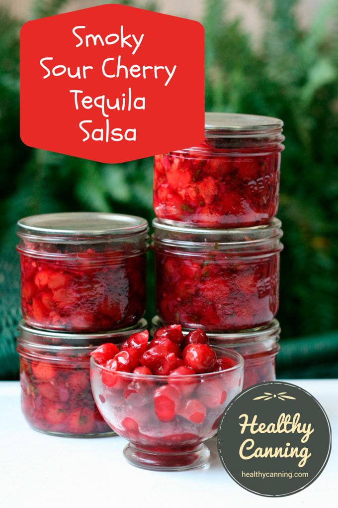 Smoky-Sour-Cherry-Tequila-Salsa-PN1