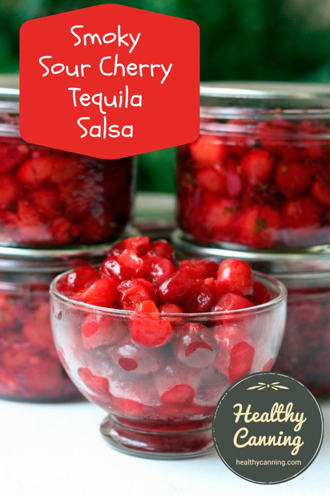 Smoky-Sour-Cherry-Tequila-Salsa-PN2