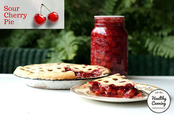 sour-cherry-pie-101