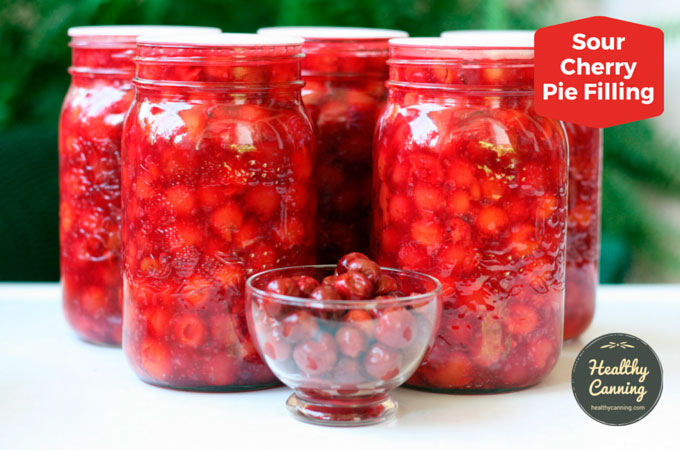 Sour-Cherry-Pie-Filling-103