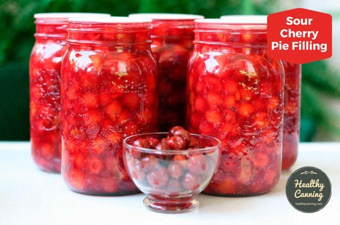 Sour-Cherry-Pie-Filling-103
