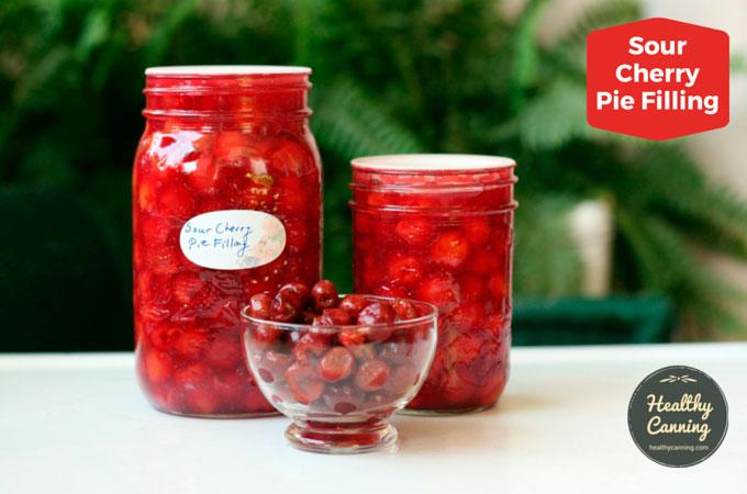 Sour-Cherry-Pie-Filling-104