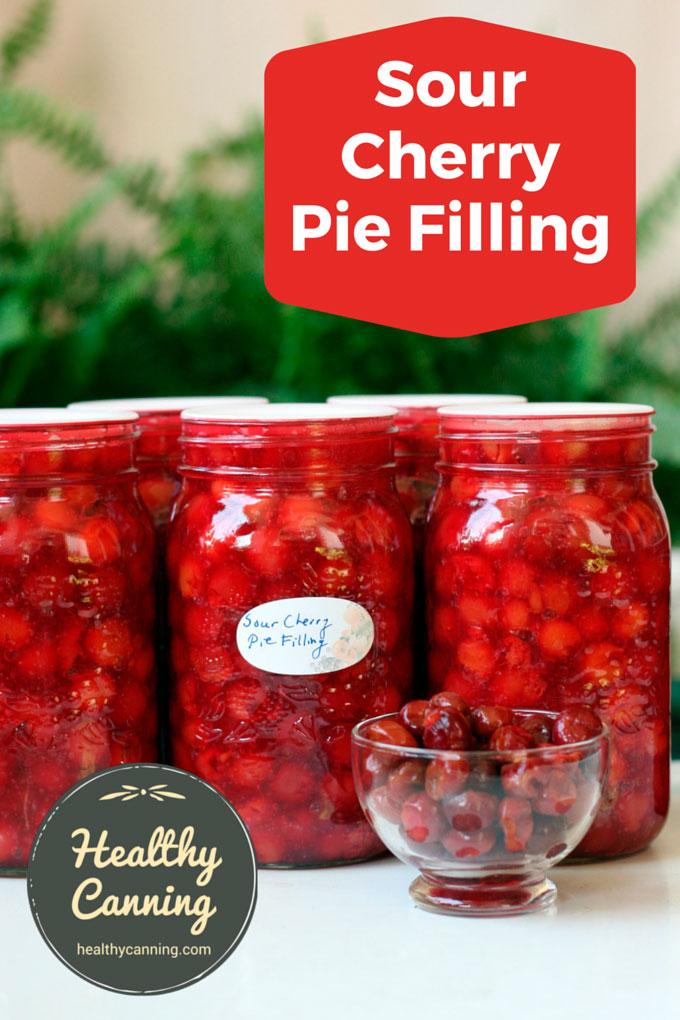 Sour-Cherry-Pie-Filling-PN