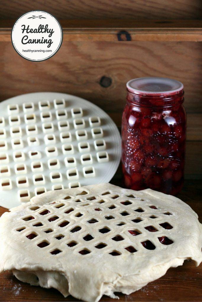 sour-cherry-pie-pn2