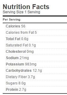 stewed-tomato-veg-nutrition-salt-free