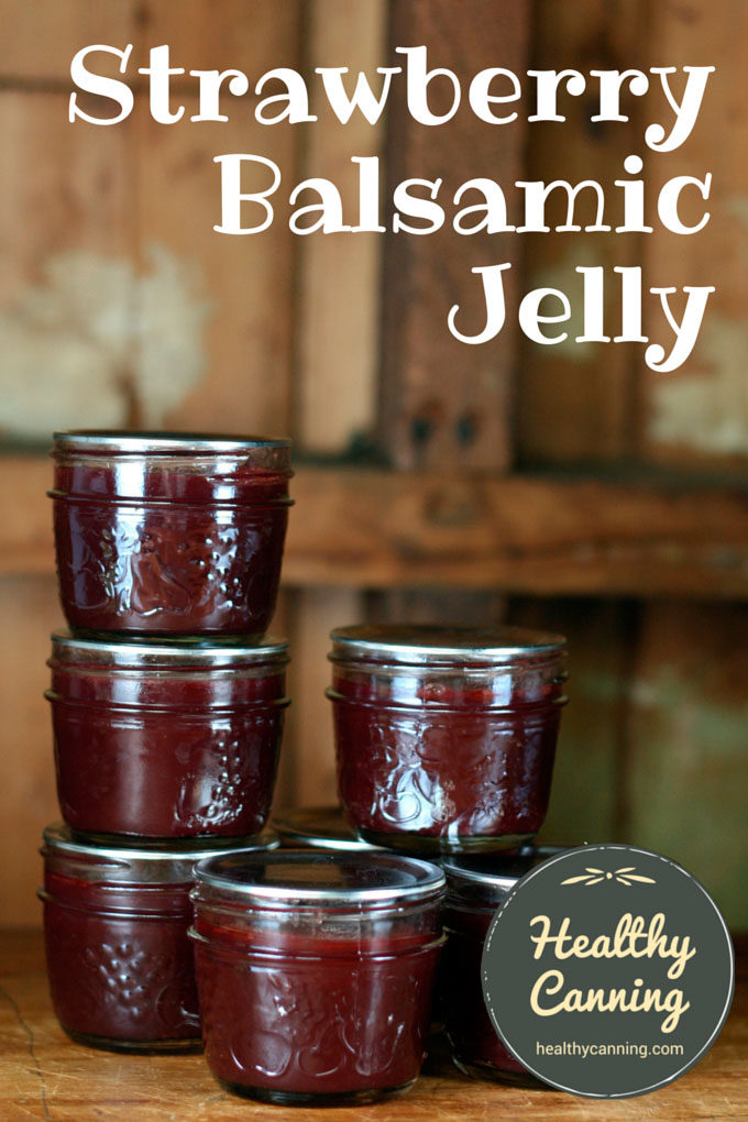 Strawberry-Balsamic-Jelly-3