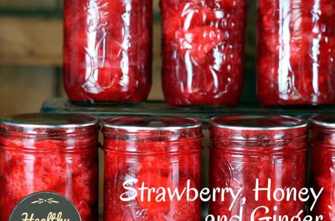 Strawberry,-Honey-and-Ginger-Preserves-2