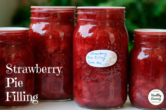 Strawberry-Pie-Filling-1005