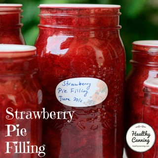 Strawberry-Pie-Filling-TN