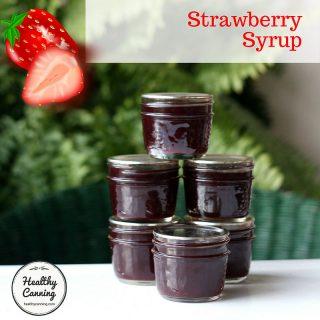 strawberry-syrup-tn