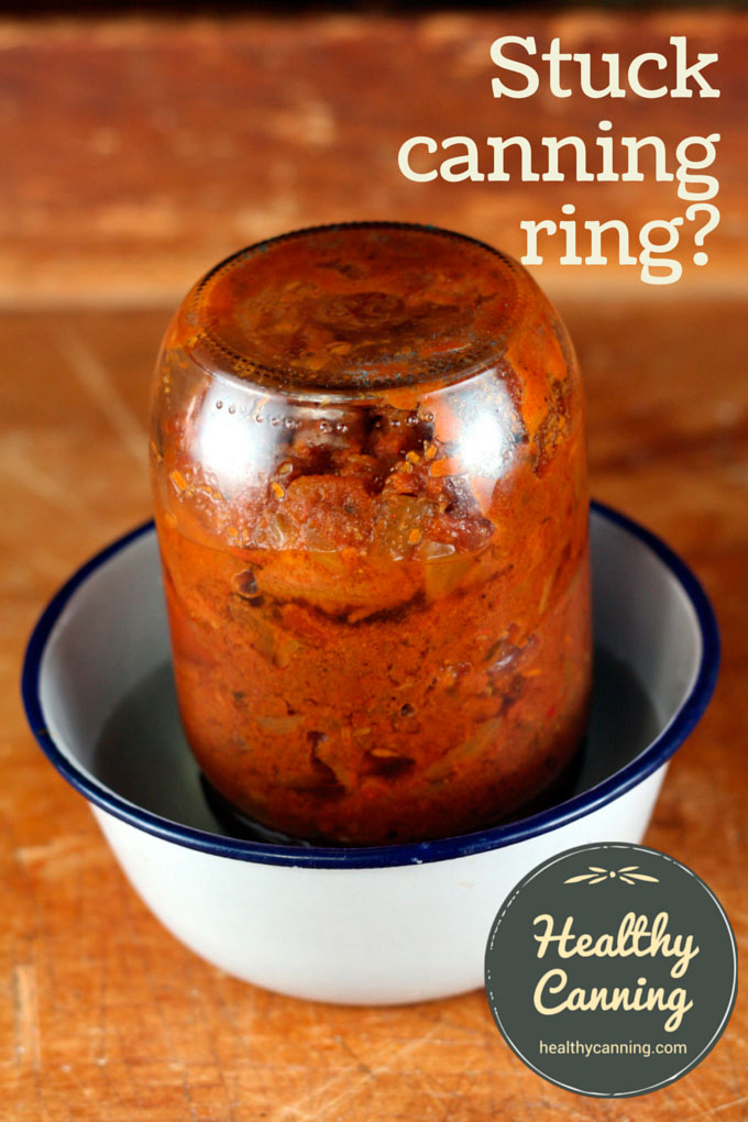 stuck-canning-ring-001