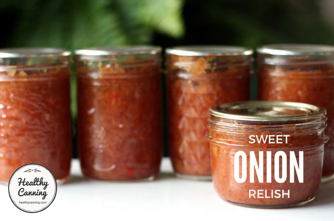 sweet-onion-relish-102