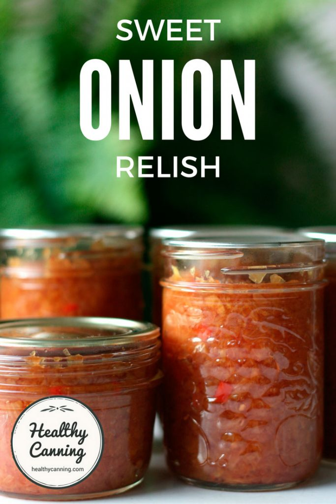sweet-onion-relish-pn