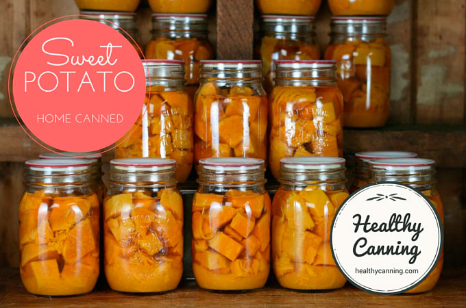Sweet-Potato-Home-Canned