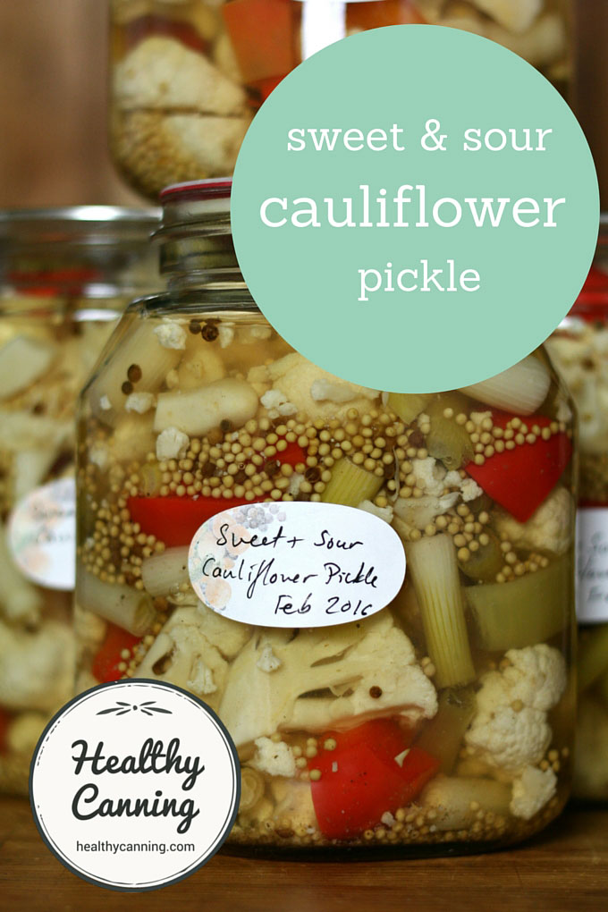 Sweet-and-Sour-Cauliflower-Pickle-2001