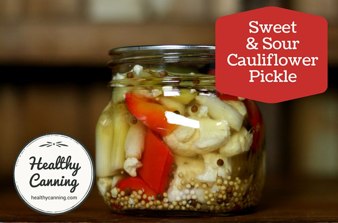 Sweet-and-Sour-Cauliflower-Pickle-2003