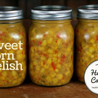 Sweet-corn-relish-002