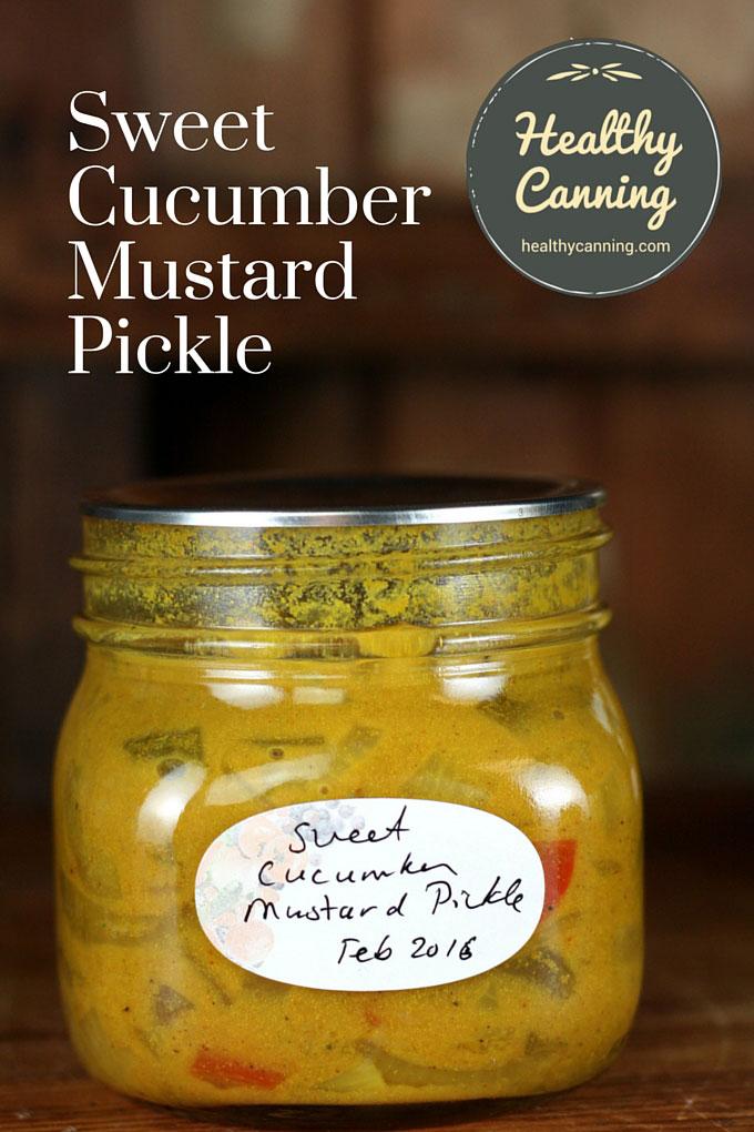 Sweet-cucumber-mustard-pickle-2002