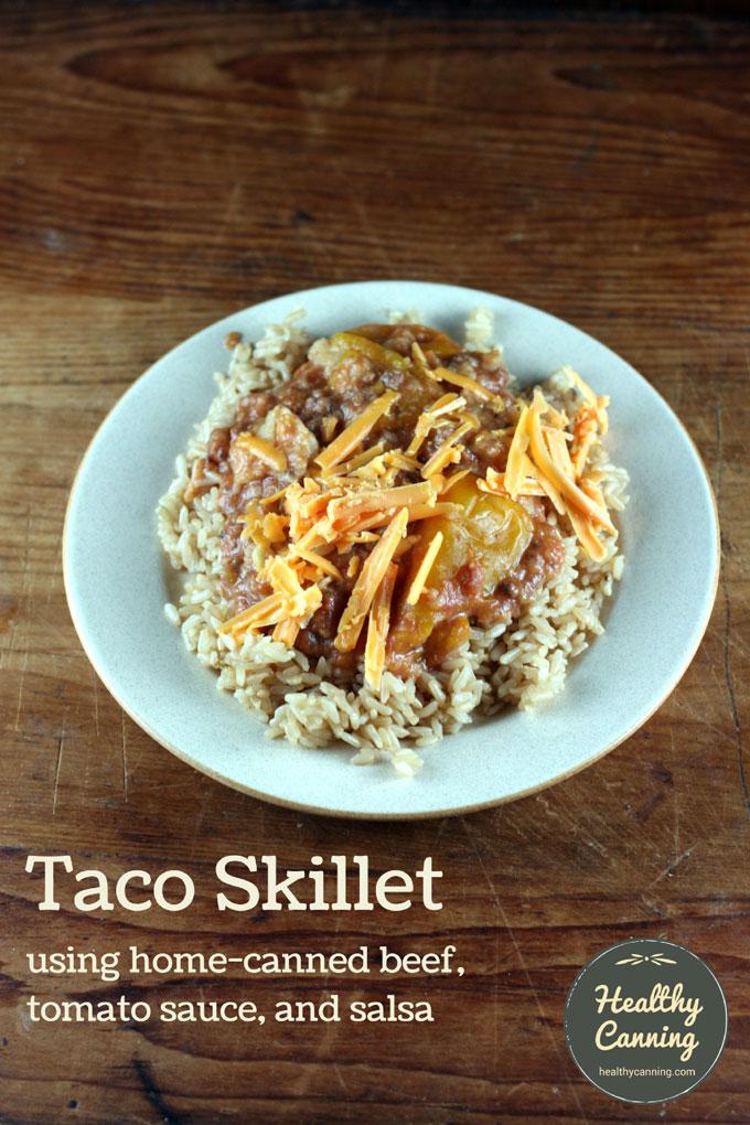 taco-skillet-pn