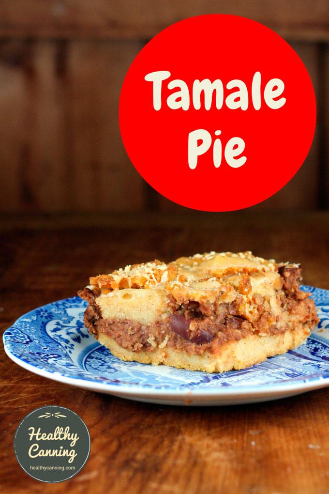 Tamale-Pie-1001