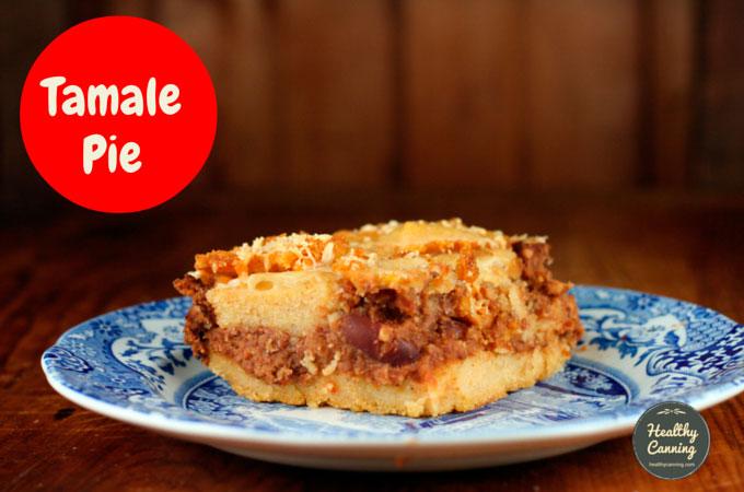 Tamale-Pie-1003