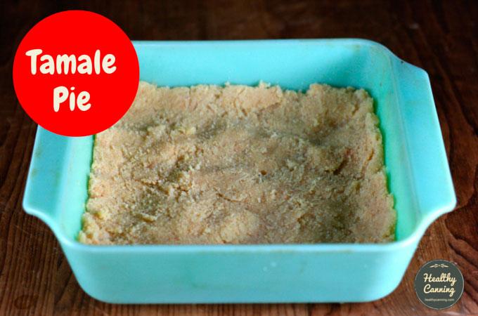 Tamale-Pie-1004