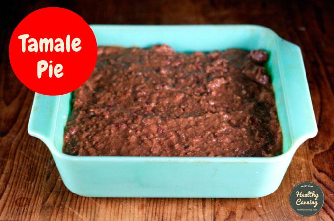 Tamale-Pie-1005