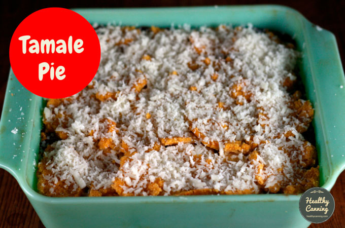 Tamale-Pie-1007