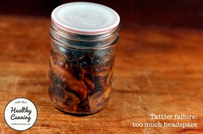 Tattler-lids-failure-too-much