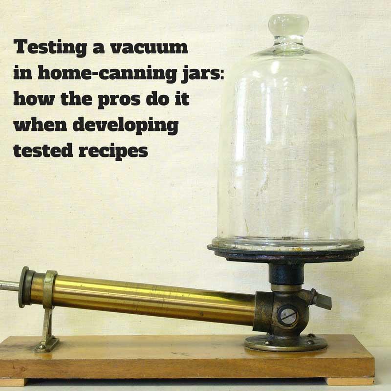 Testing-a-vacuum-TN